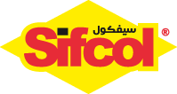 sifcol
